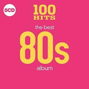 100-Hits-The-Best-80s-Album-CD