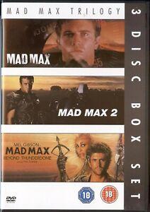 MAD-MAX-TRILOGY-DVD-3-DISC-BOX-SET