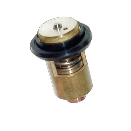Original Yanmar Marine 1GM10 Thermostat 105582-49200,181130-49200,124223-49250