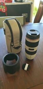 Canon-EF-70-200mm-f-2-8-L-IS-II-Lens-EX