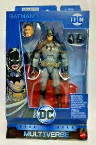 Mattel-DC-Multiverse-6in-Gaslight-Batman-Action-Figure-Collect-Connect-Lex