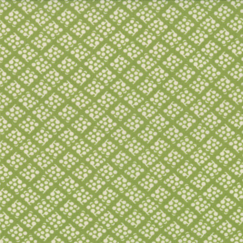 1 metro de longitud media abril duchas Diamante Tela de la impresión 100/% algodón 55084-14