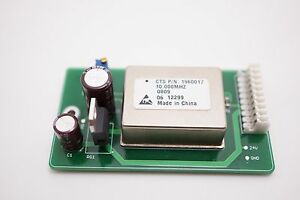 Fluke-oscilador-Horno-Philips-PM66XX-opcion-de-base-de-tiempo-de-estabilidad-veryhigh-CNT-81