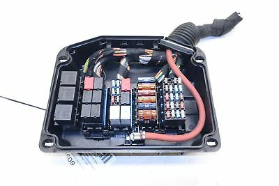 maserati gransport fuse box new and used parts - nissan sentra fuse box  layout - furnaces.yenpancane.jeanjaures37.fr  wiring diagram resource