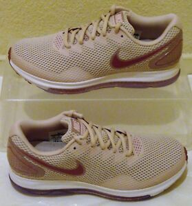 cheap competitive price new product Details about New Nike Air Zoom All Out LOW 2 Rose Wine White Womens US  Size 9 UK 6.5 EUR 40.5