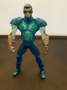 Mr-Freeze-Batman-action-figure-1997-KENNER-5-034