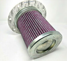 Sullivan Palatek 08000 009 Oil Separator Element Extreme Duty Compressor Parts