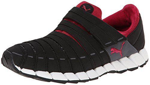 Puma Womens PUMA SZ/Color. Osu Running Shoe- Pick SZ/Color. PUMA 5ea1e3