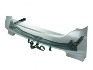 Westfalia Vw T5 T6 Transporter Towbar Fixed Swan Neck Tow Bar 2003 On