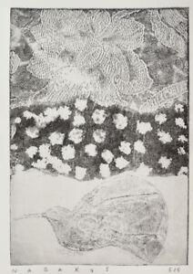 nabARus-310816-5-Eau-Forte-Gravure-Etching-Outsider-Art-Singulier-13x18-cm