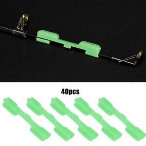 40-PCS-Light-Stick-Clip-Night-Fish-Fluorescent-Glow-Sticks-Holders-for-Rods-Tips
