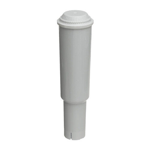 Replacement Coffee Filter For Jura Impressa F8 Coffee Machines