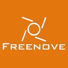 freenove
