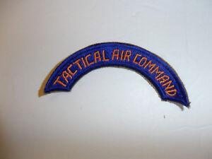 Image Is Loading B2890 WW 2 USAAF US Army Air Force