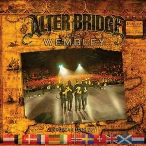 Alter-Bridge-Live-at-Wembley-European-Tour-2011-CD-2DVD-Digipack