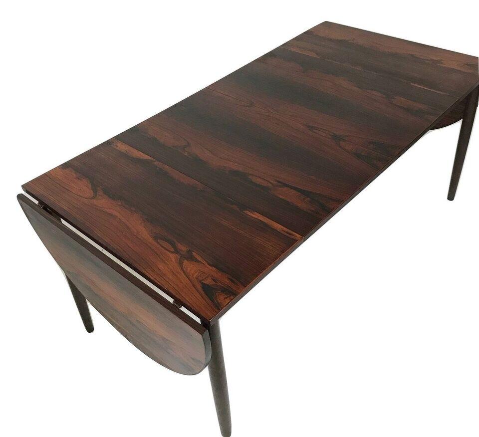 Anden arkitekt, bord