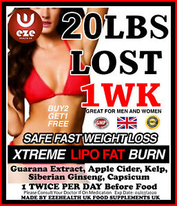 How to lose weight with low estrogen