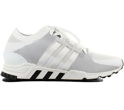 Athletic Shoes Clothing, Shoes & Accessories Gentle Adidas Equipment Eqt Support Rf Pk Primeknit Sneaker Schuhe Weiß Ba7507 Neu Aromatic Character And Agreeable Taste