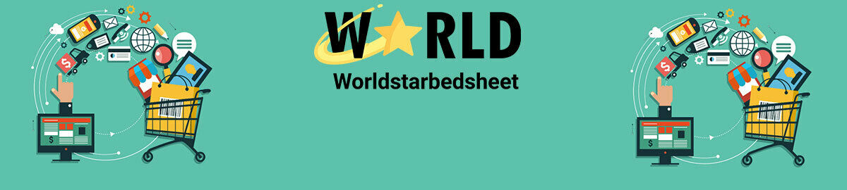worldstarbedsheet5