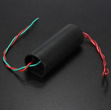 DC 3.7-6V To 400KV Boost Step Up Power Module High Voltage Generator