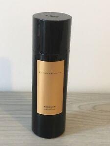 Autentico-Raro-Donna-Karan-esencia-Jasmine-Eau-de-Toilette-Perfume-Spray-100ml