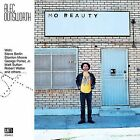 Mo Beauty by Alec Ounsworth (Vinyl, Nov-2009, Anti (USA))