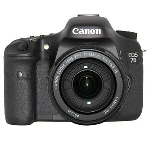 Canon-EOS-7D-Digital-SLR-Camera-w-EF-S-18-135mm-f-3-5-5-6-IS-Lens