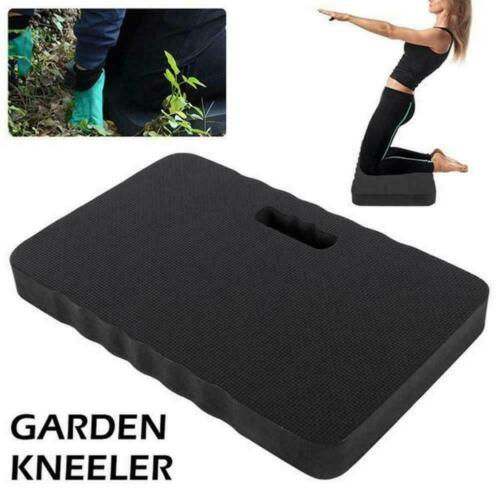 Kneeling Pad Thick Foam Kneeler Pad Mat Gardening Knee New Protection