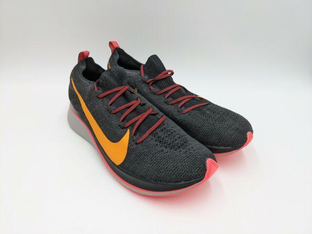 Nike Zoom Fly Flyknit Men's Running