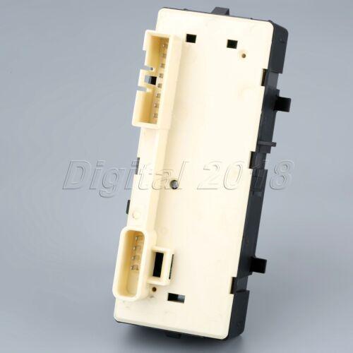 4WD Transfer Case Switch For fit 03-04 GMC Yukon Transfer XL 1500 Transfer Case