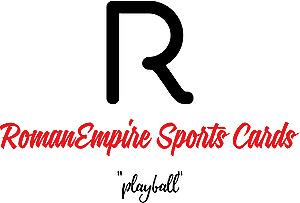 RomanEmpire Sports Cards