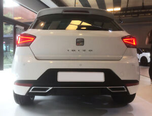 SEAT-IBIZA-6F-SPOILER-SIDE-SKIRTS-from-2017