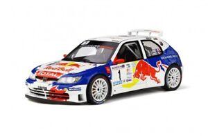Peugeot-306-Maxi-R-Bull-Loeb-National-de-Haute-Provence-1-18-Otto-Mobile