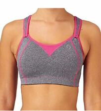 334a11ffe4220 item 4 NWT Moving Comfort Brooks Rebound Racer High Impact Sports Bra  350037083 30B -NWT Moving Comfort Brooks Rebound Racer High Impact Sports  Bra ...