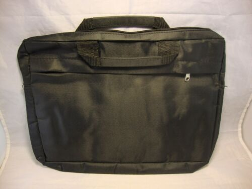 """Lot of 5 Laptop Carrying Bag Case Fits 15/"""" 15.4/"""" 15.6/"""" Acer DELL HP Sony Toshiba"""