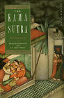 The Kama Sutra by Sir Richard Francis Burton, Vatsyayana Mallanaga (Paperback, 1982)