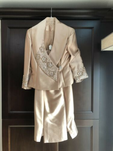 Jovani Jacket And Dress, Jovani Jacket, Jovani Dre