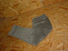 Veloures Stretchjeans/Jeans v.ESPRIT/EDC Gr.38 dunkelgrau TOP!!!
