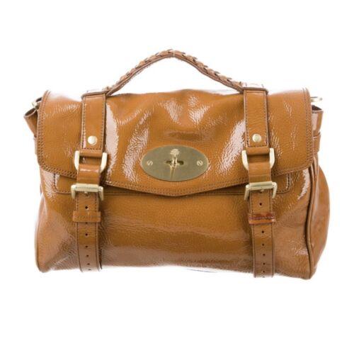 mulberry Alexa bag-authentic