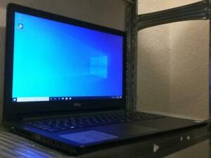 Ultrabook-DELL-VOSTRO-3568-Intel-i5-7200u-7-GENER-256ssd-8gb-ram-webcam-win10