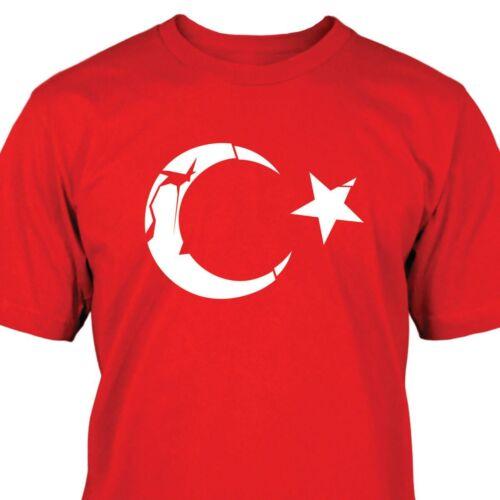 Türkei T-Shirt