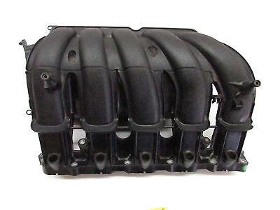 VW AUDI Passat A4 1.6-1.8-2.0 06B133299C Dichtung Ansaugstutzen