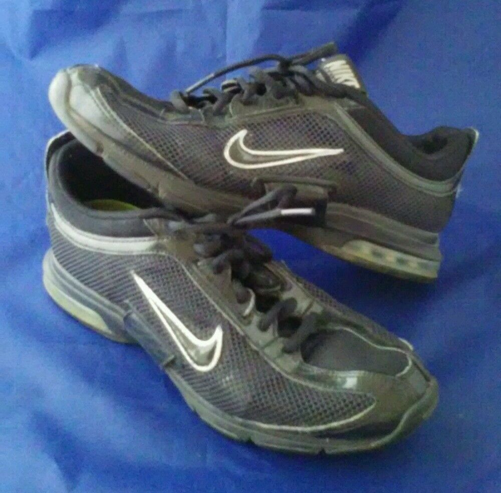 Women's NIKE AIR Sneakers US Price reduction Comfortable and good-looking