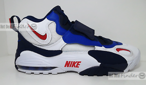 huge selection of 49c63 bc2b7 Details about NEW 2018 NIKE AIR MAX SPEED TURF = SIZE 11 = MEN'S TRAINING  SHOES BV1165-100
