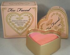 Too Faced Sweethearts Perfect Flush Blush 5.5g Candy Glow - New In Box