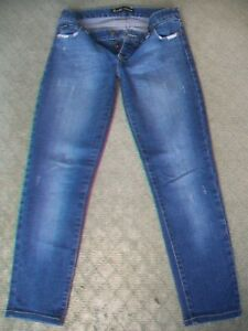 BARDOT-STRETCH-JEANS-WITH-CC-POCKETS-WMN-SIZE-11