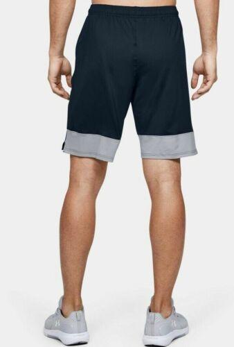 Men's Under Armour Stretch Train Shorts.Color:Academy
