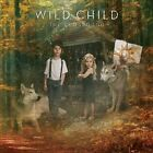 The Runaround [Digipak] * by Wild Child (Austin, TX) (CD, 2013, The Noise Company)