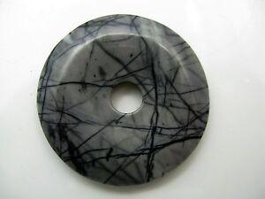 Anhaenger-Edelsteine-Natur-Jaspis-Picassojaspis-Donut-Mineralien-63
