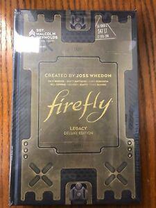 Quinones Variant Boom Firefly #5 Near Mint//Mint 9.8!